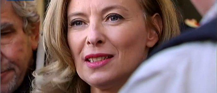 frere Valerie Trierweiler se lâche sur François Hollande