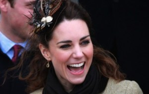 Kate Middleton William brouilles cause Carole Middleton