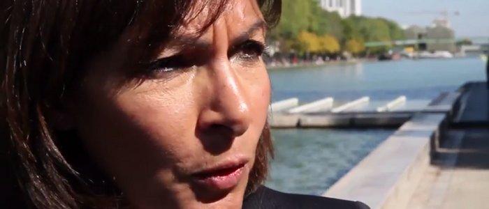 Anne Hidalgo vengeance contre une ancienne institutrice