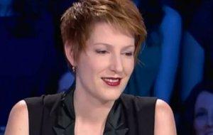 Natacha Polony adolescence troublee et rigoureuse dans Technikart