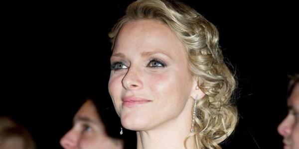 Charlene de Monaco grossesse sous haute surveillance