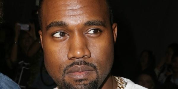 Kanye West je suis en mission pour dieu