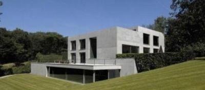 Villa de arthur