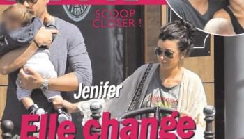 88d7a7cd5d4e67 Jenifer change de vie pour Thierry Neuvic selon Closer