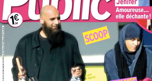 Diams Son Compagnon Faouzi Tarkhani Revendique Le Droit De Vivre Meme En Marge De La Societe