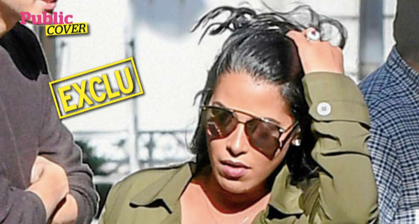 Ayem Nour Et Vincent Miclet, Leur Rupture Alimentée Dans Le Mad Mag Sur Nrj  12 ?