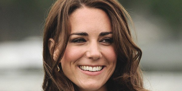 Kate Middleton et William, une sombre affaire de violence conjugale