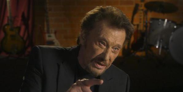 Johnny Hallyday - Le chanteur avait tout prévu pour ses obsèques