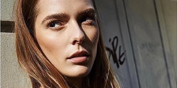 Maëva Coucke, découvrez Alizée,  la soeur jumelle de Miss France 2018 (photos)