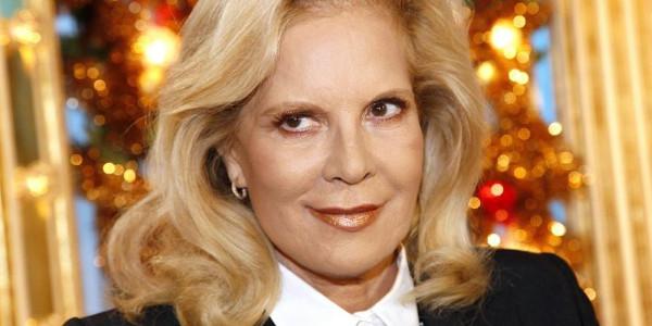 Sylvie Vartan, la raison de son absence aux obsèques de Johnny Hallyday enfin précisée
