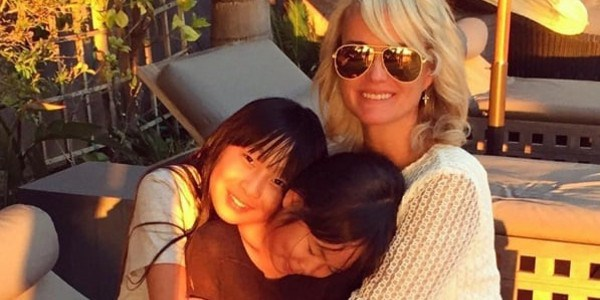 Laeticia Hallyday a «des crises de larmes» selon son avocat