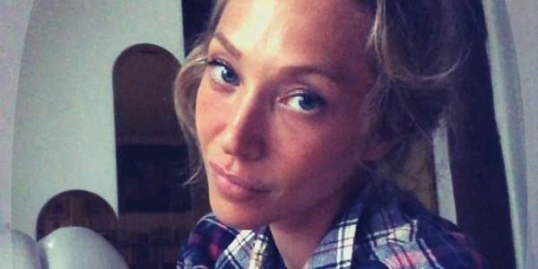 Minée par les tensions, Laura Smet s'affiche très amaigrie sur Instagram (photo)