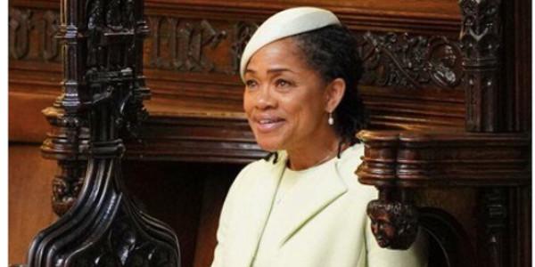 Le prince Harry a fait pleurer la mère de Meghan Markle