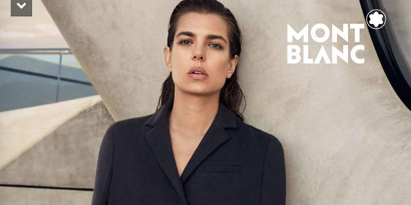 Charlotte Casiraghi sublime immortalisée à Positano (vidéo)