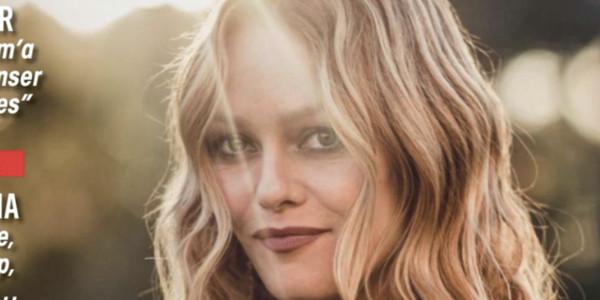 Le fils de Vanessa Paradis vit très mal les déboires de Johnny Depp