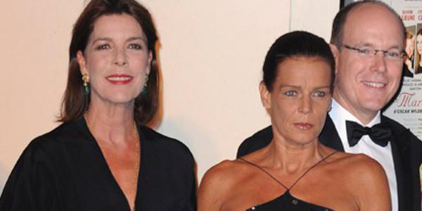 Caroline et Albert de Monaco au coeur d'un procès à 340 millions d'euros
