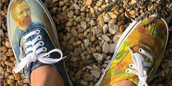 photo Leroy Chaussures S'affiche Avec Nolwenn Drôles De O4wqf