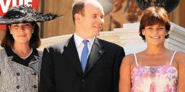 Caroline et Albert de Monaco, à deux doigts de «la ruine»