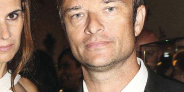David Hallyday ne supporte plus le Portugal imposé par sa femme