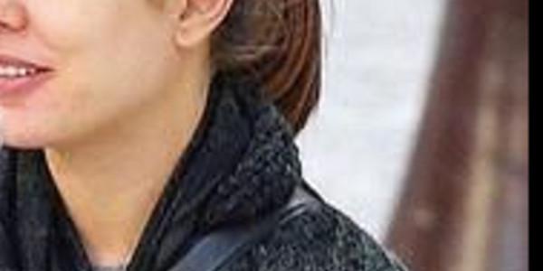 Charlotte Casiraghi face «à un terrible mal», pourquoi se cache-t-elle ?