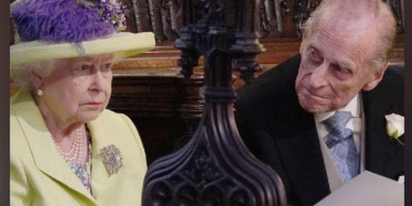 Elizabeth II et le prince Philip séparés, le choc, un livre déballe sur la vie sexuelle de la reine