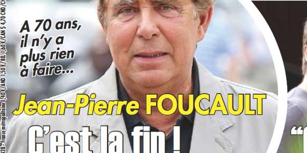 N'y Rien Pierre AnsIl A FoucaultC'est Jean Faire La Plus 70 FinÀ fvY7ybg6