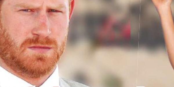 Prince Harry distant avec son neveu George,  la vérité éclate enfin