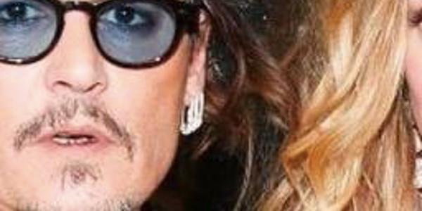 Vanessa Paradis «déçue», la famille de Johnny Depp a brisé son couple !