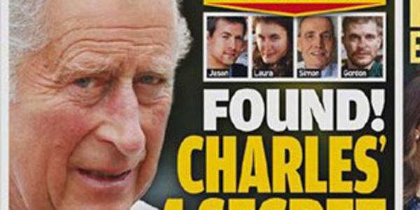 Camilla Parker-Bowles face à l'infidélité de Charles, des preuves accablantes