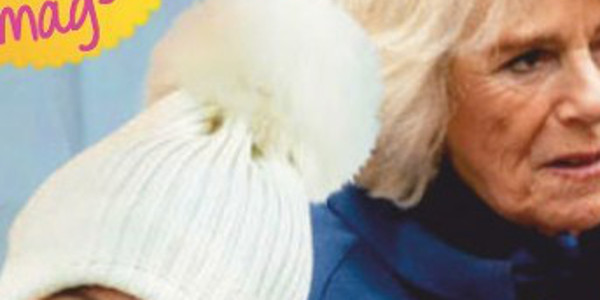 Camilla Parker-Bowles rongée par le remord, ce drame qui continue de la hanter