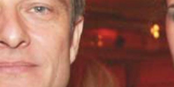 David Hallyday « isolé », comment il est protégé par  Alexandra Pastor