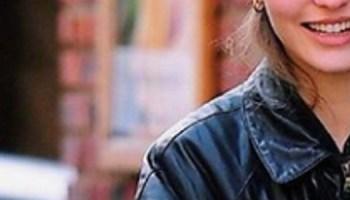 Lily-Rose Depp largue Timothée Chalamet, un autre lui rend