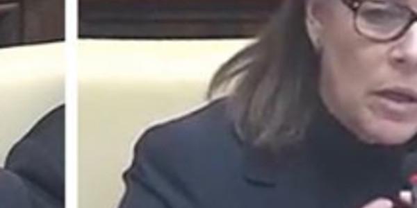 Caroline de Monaco épuisée et mine sombre, les photos qui inquiètent