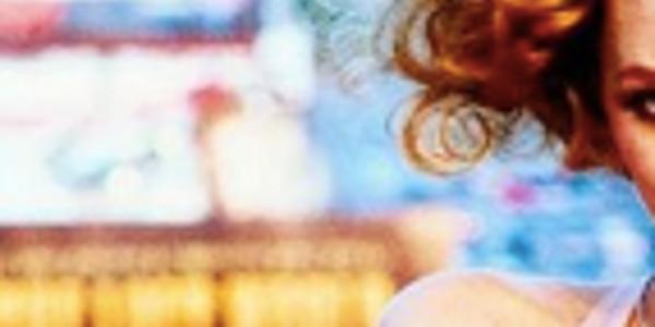 Vanessa Paradis, «une drôlede tête»,  la raison de sa transformation (photo)