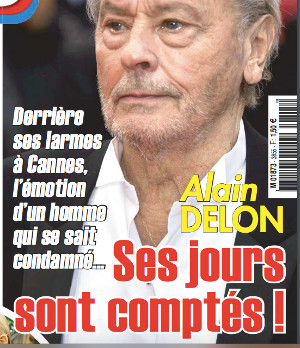 alain-delon-condamne-jours-comptes-triste-nouvelle