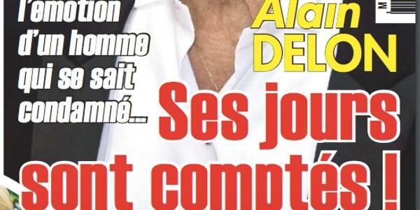 alain-delon-fin-de-vie-leuthanasie-ses-confidences-troubles