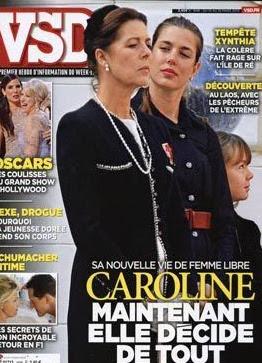 caroline-de-monaco-defiee-charlotte-casiraghi-regard-en-dit-long