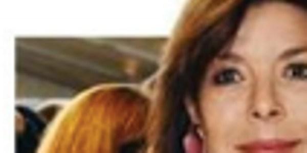 Caroline de Monaco jubile, Tatiana Santo Domingo lui annonce une heureuse nouvelle (photo)