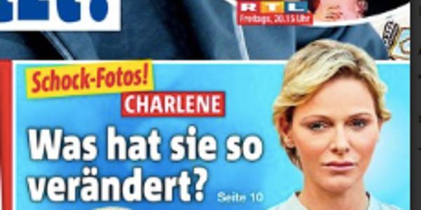 charlene-de-monaco-rongee-par-un-mal-mysterieux-verite-enfin