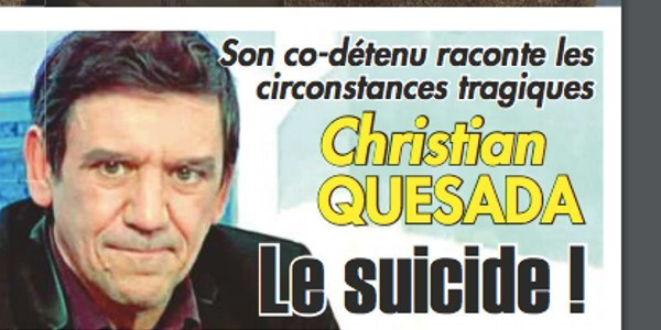 christian-quesada-scandalise-cette-abominable-accusation-refuse-admettre