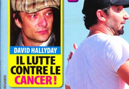 david-hallyday-il-lutte-contre-le-cancer