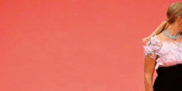 estelle-lefebure-horizon-sombre-le-sourire-autre-homme