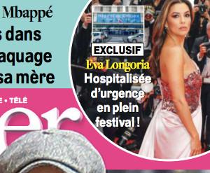 eva-longoria-hospitalisee-urgence-plein-festival