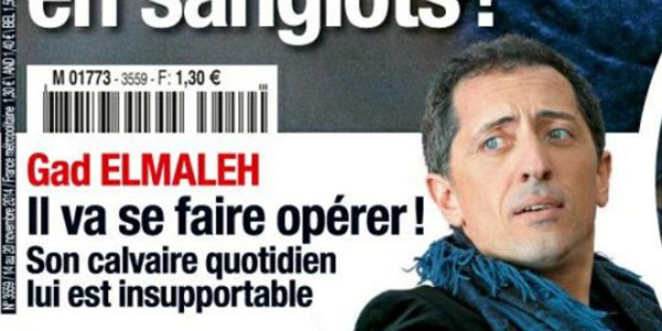 gad-elmaleh-son-operation-secrete-son-calvaire-etait-insupportable