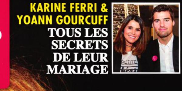 karine-ferri-yoann-gourcuff-secret-mariage-une-escapade-majorque