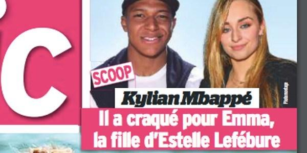 kylian-mbappe-accro-emma-smet-ce-commentaire-qui-en-dit-long-photo