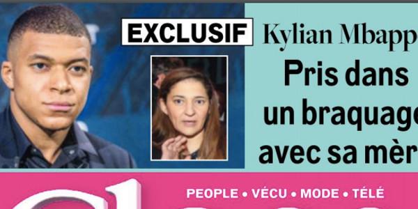 kylian-mbappe-braquage-mere