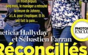 laeticia-hallyday-et-sebastien-farran-guerre-paix
