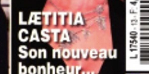 laetitia-casta-un-4-eme-enfant-verite