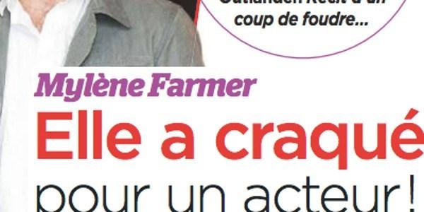 mylene-farmer-stanley-weber-ce-bebe